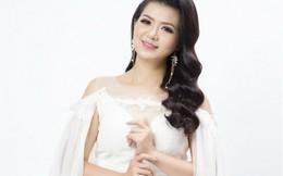 Ca sĩ Triệu Trang gây sốc khi phát hành cùng lúc 9 album DVD