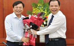 Thủ tướng bổ nhiệm Phó Bí thư Bắc Kạn giữ chức Thứ trưởng Bộ NN&PTNT