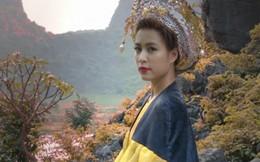 """Khám phá địa điểm Hoàng Thùy Linh quay MV """"Bánh trôi nước"""""""