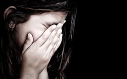 Chuyên gia mách phụ huynh cách giúp con ổn định tâm lý sau khi bị xâm hại tình dục