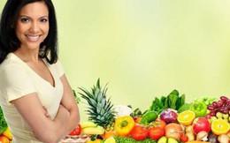 7 lưu ý trong mùa hè với phụ nữ mắc bệnh tim