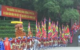 Nhiều chương trình giảm giá tới 50% ngày Giỗ tổ Hùng Vương