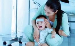 Chữa tiêu chảy bằng thuốc 'truyền miệng', trẻ nhập viện nguy cấp