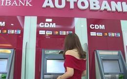 Agribank đã trả đủ tiền bị mất từ thẻ ATM cho 3 khách hàng