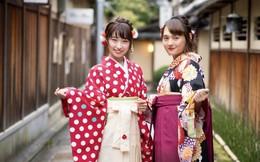 Trải nghiệm Nhật Bản thu nhỏ giữa lòng Hà Nội