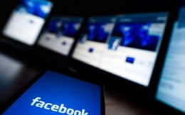 Sau Google, đến lượt Facebook bị sập mạng quy mô lớn