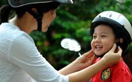 Phụ nữ Quảng Trị thực hiện an toàn giao thông: Thay đổi từ nhận thức đến hành vi