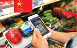 Hà Nội: Gần 80% cơ sở kinh doanh trái cây có tem truy xuất nguồn gốc