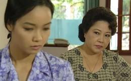 Nàng dâu không muốn đánh mất tuổi xuân ở nhà chồng