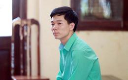Vụ án chạy thận: Bác sĩ Lương cẩu thả, giám đốc lập đơn nguyên thận trái phép