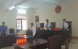 Kháng nghị giám đốc thẩm, tạm đình chỉ công tác đối với chủ tọa phiên tòa dâm ô trẻ tại Vũng Tàu