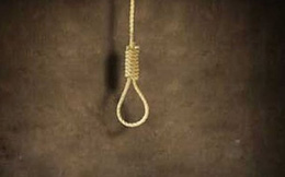 Vũng Tàu: Bé gái 9 tuổi treo cổ tự tử vì buồn chuyện gia đình