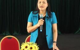 Đẩy mạnh bảo vệ quyền lợi phụ nữ trẻ em, đặc biệt là vùng ĐBSCL