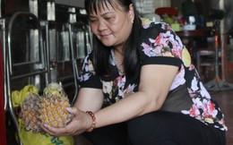 Cô giáo một mình phá hơn 60 vụ trộm cướp