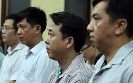 Bắt tạm giam nguyên Phó Tổng giám đốc VN Pharma để mở rộng điều tra