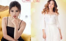 Ngắm 6 thí sinh đầu tiên vào chung khảo Miss Photo 2017
