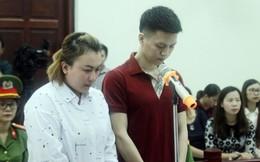 Bố và mẹ kế hành hạ con trai dã man xin rút đơn kháng cáo