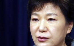 'Di sản' của nữ tổng thống Hàn Quốc bị phế truất