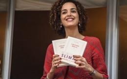 Giải thưởng danh giá Pháp gọi tên 2 nhà văn nữ