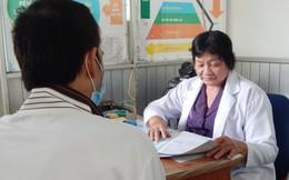7 dịch vụ y tế về HIV/AIDS được bảo hiểm y tế chi trả