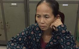Nữ giáo viên nghỉ hưu cho 15 bánh heroin vào bỉm nhằm qua mặt công an