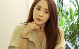 Diễn viên Quỳnh Nga: 'Về nhà đi con là động lực để tôi phát triển sự nghiệp'