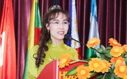 Nữ tỷ phú tự thân duy nhất ASEAN là phụ nữ Việt