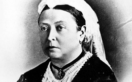 Những phát minh kỳ lạ dưới thời Nữ hoàng Victoria
