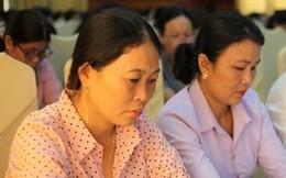 Quảng Ngãi: Triển khai đề án 'Hỗ trợ phụ nữ khởi nghiệp'