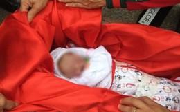 Thai nhi tử vong bất thường, bác sĩ khẳng định không liên quan