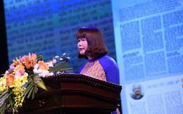 Phụ nữ Việt Nam luôn là tờ báo giàu bản sắc giới, đậm tính nhân văn