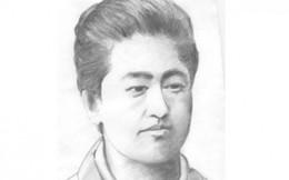 Nhà giáo dục tiên phong cho phụ nữ Nhật Bản