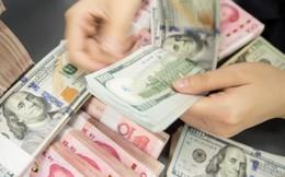 Thương chiến Mỹ - Trung khiến kinh tế thế giới chao đảo