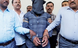 Ấn Độ nâng hình phạt tối đa cho tội ấu dâm lên mức tử hình
