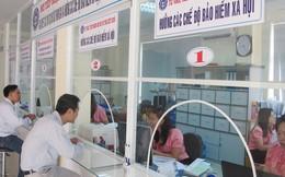 Sắp xếp tổ chức bộ máy BHXH Việt Nam theo hướng tinh gọn
