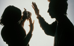 Mỹ: Lo ngại bạo lực gia đình nghiêm trọng hơn dịp cuối năm