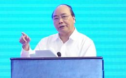 Thủ tướng chỉ ra những rào cản của vùng kinh tế trọng điểm phía Nam