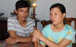 Cha mẹ bàng hoàng vì con 15 tháng tuổi tử vong khi mới đi nhà trẻ được 4 ngày
