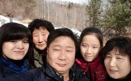 Những rào cản cần vượt qua khi lấy chồng Hàn Quốc