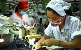 Phương án bù đắp thiệt thòi cho hơn 91 ngàn lao động nữ nghỉ hưu