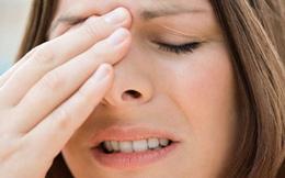 3 bệnh về hô hấp dễ gặp trong ngày giá rét