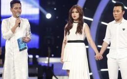 Vietnam Idol: Thảo Nhi suýt phải chia tay cuộc đua