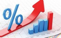 Tăng trưởng GDP quý I đạt 6,79%, thấp hơn cùng kỳ 2018