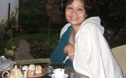 Nhạc sỹ Quỳnh Hợp bật mí album thứ 7 về Đà Lạt