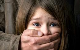 Từ vụ nữ sinh giao gà bị sát hại: Đừng để con thiếu kỹ năng tự bảo vệ!