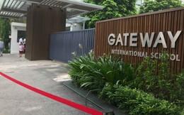 Vụ học sinh trường Gateway tử vong trên xe: Khởi tố giáo viên chủ nhiệm