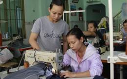 Quý 3/2017, lao động nữ thất nghiệp tăng 55 ngàn người