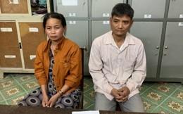 9 tuổi bị lừa bán làm vợ xứ người và 10 năm tăm tối trong bi kịch