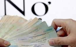 TPHCM: Một phụ nữ nợ gần 130 tỷ đồng tiền thuế