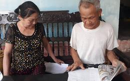 Vợ chồng nghệ nhân 'giữ lửa' Trò Kiều trên quê hương Nguyễn Du